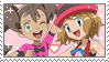 .~Boutiqueshipping stamp (Commission)~.
