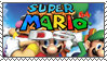 .~Super Mario 64 DS Stamp~. by ThePinkMarioPrincess