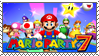 .~Mario Party 7 Stamp~. by ThePinkMarioPrincess