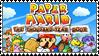 .~Paper Mario: TTYD Stamp~. by ThePinkMarioPrincess