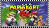 .~Mario Kart 64~. by ThePinkMarioPrincess