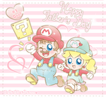 .~Happy Father's Day!~.