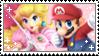 .~Smash Mareach stamp~. by ThePinkMarioPrincess