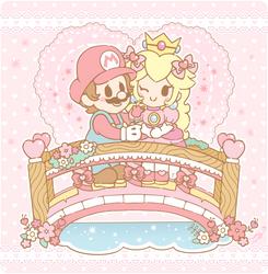 .~The princess that I adore~. by PeachyPinkPrincess