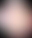 .+* New Horizons *+.