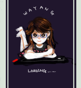 Wayang1014's Profile Picture