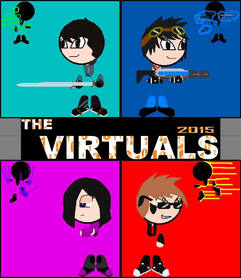 Virtuals