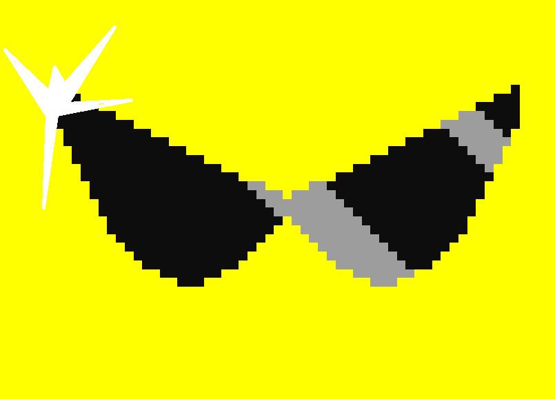 YellowNinja123's Profile Picture