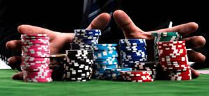 Bot Dynamic Evolution | Casino Italiani