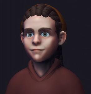 raffael's Profile Picture