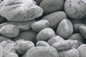 Stones study by markstewart