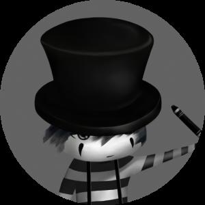 Symphilia's Profile Picture