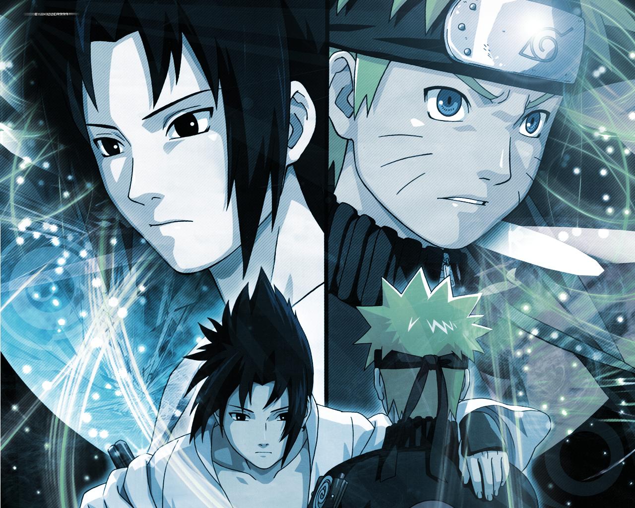 Simple Wallpaper Naruto Blue - naruto_portugal_wallpaper_v_2_by_angelus_killer999  Image_77641.png