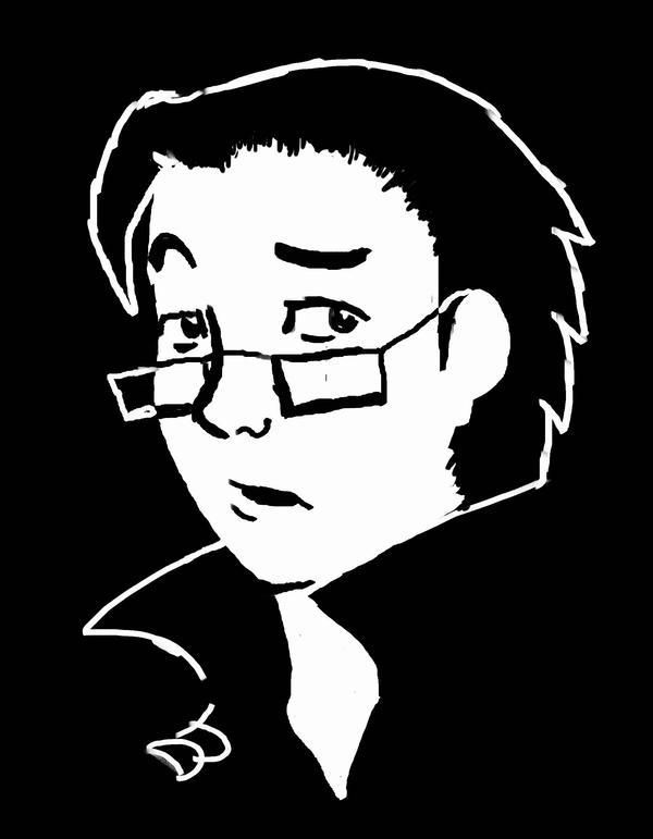 Ozzirius's Profile Picture