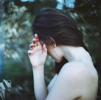 * by Dororo4