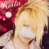 Reita_x_icon by Asuka2113