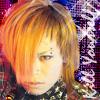 Kyo_x_icon by Asuka2113