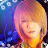 Shinya_x_icon by Asuka2113