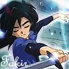 Fakir_x_icon by Asuka2113
