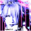 Ruki_x_icon by Asuka2113