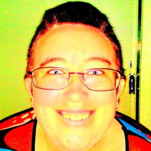 RaffertysRules's Profile Picture