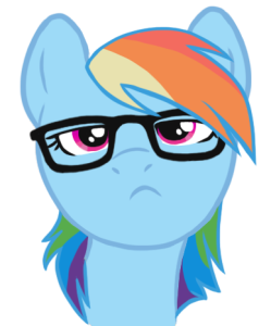 RainbowDash-FiM's Profile Picture