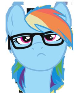 RainbowDash-FiM's Profile Picture