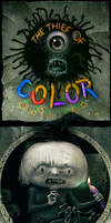 The thief of color