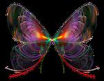 Free Butterfly Wings By Luisbc-d73polj by SootheNoo1959
