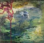 'The Garden'