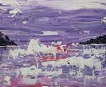 'Wild Ocean'