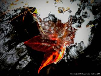 Her Soul on Fire by Gardynn7