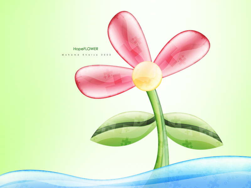 hope for the flowers Full text of hope for the flowers see other formats o tale- a different sort of book for everyone except for those who have given up completely (and even they might secretly enjoy it) hope for.