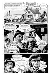 black man page 14