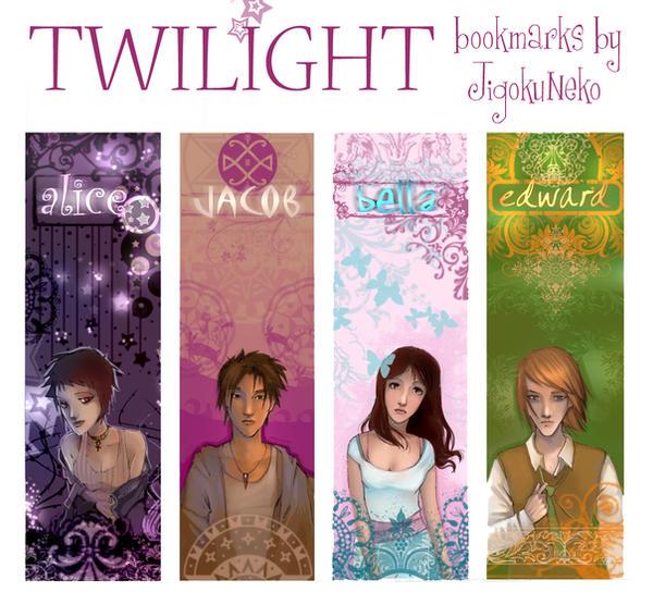 http://fc06.deviantart.com/fs38/i/2008/334/7/6/twilight_bookmarks_by_JigokuNeko.jpg