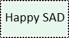 Happy SAD by Kyra-Saturday