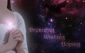 dreamingwishing's Profile Picture