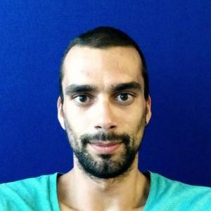 ositaka's Profile Picture