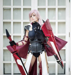 Farron-Lightning's Profile Picture