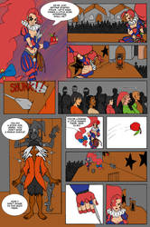 Chapter 1 The Star Jester Page 6