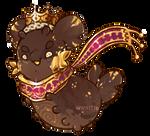Chocolate Prince Gift