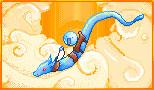 Dragon rider by xxghost250xx