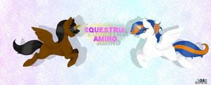 Equestria Amino