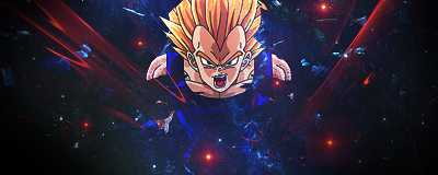 dragonball_vegeta_signature_v3_by_cmgabr