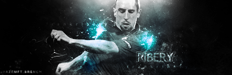 ������� ������ ������ ����� ������� ������ �������� ������ ����� frank_ribery_ft_brench_by_hazemart-d3cspjw.png