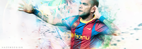 Signature of The Week (Week 18) Results Dani_alves_by_hazemart-d3effup