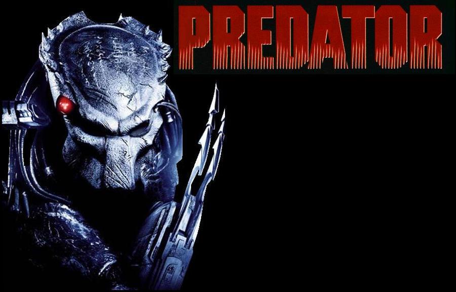 Movie Poster avp movie poster : predator wallpaper by nothingspecial1997 on DeviantArt