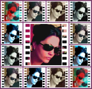 MandaBulog's Profile Picture