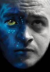 Spudfx avatar by hazamzam