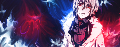What are you guys currently listening to? Accelerator_ft__infrah_by_darkneji12-d5ef2j9